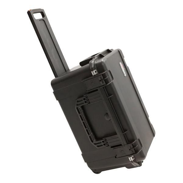 SKB 3i-2213-12B-E Case - Empty