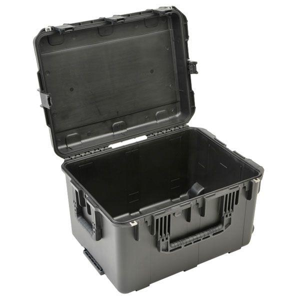 SKB 3i-2317-14B-E Case - Empty