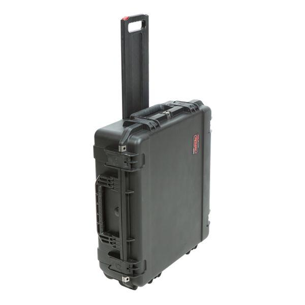 SKB 3i-2421-7B-E Case - Empty