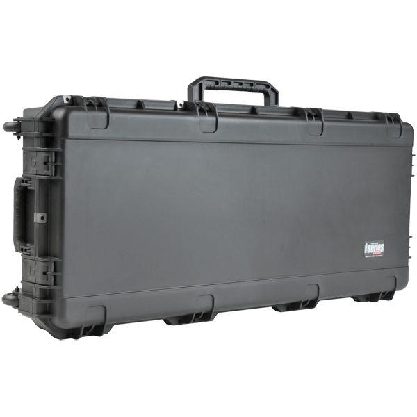 SKB 3i-4719-8B-E Case - Empty