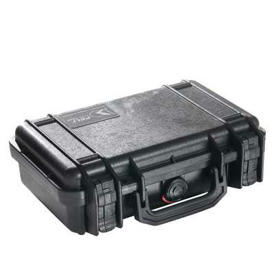 Peli 1170 Case - Empty