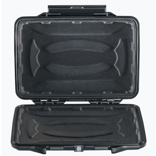 Peli 1055CC Hardback Case with Liner