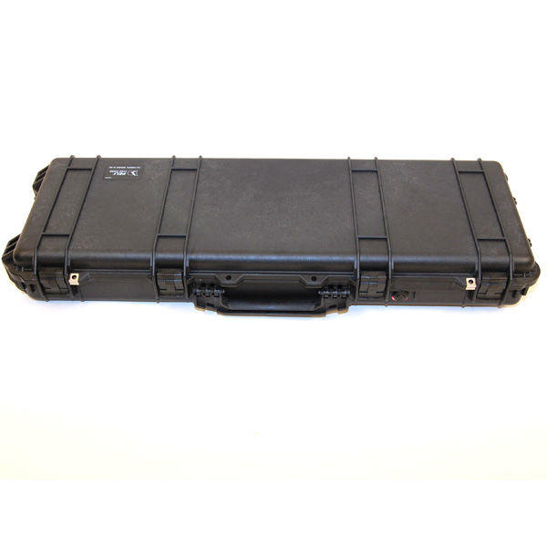 Peli 1720 Rifle Case - Empty