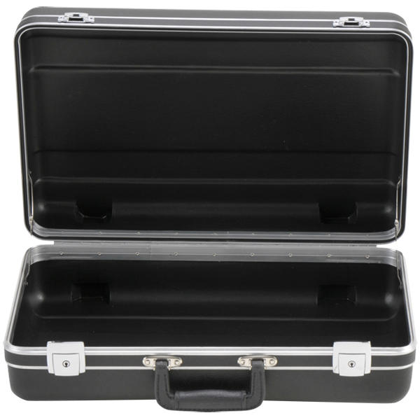 SKB 9P1912-01BE Luggage Style Transport Case