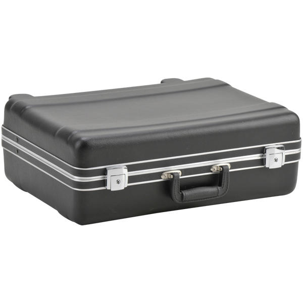 SKB 9P2014-01BE Luggage Style Transport Case