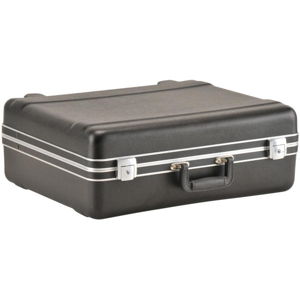 SKB 9P2016-01BE Luggage Style Transport Case