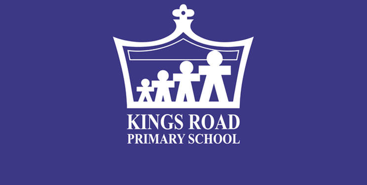 Kings Road Primary