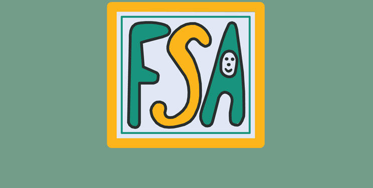 Fleckney School Association