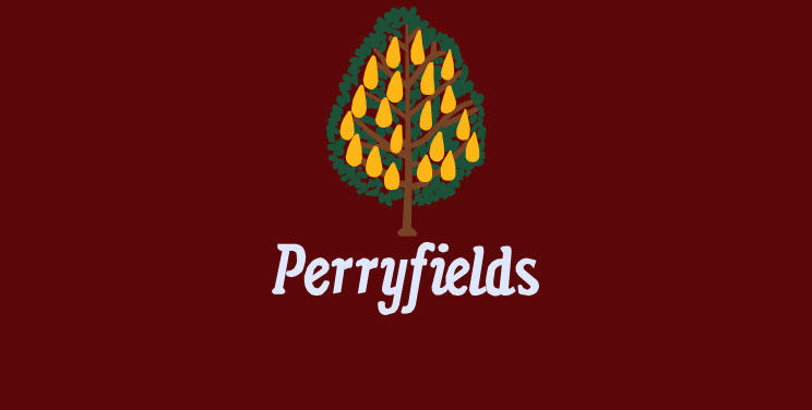 Perryfields Infants