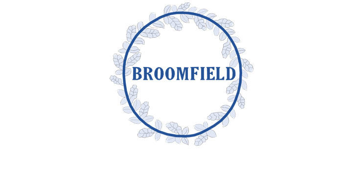 Broomfield Primary