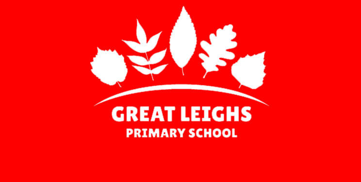 Great Leighs Primary