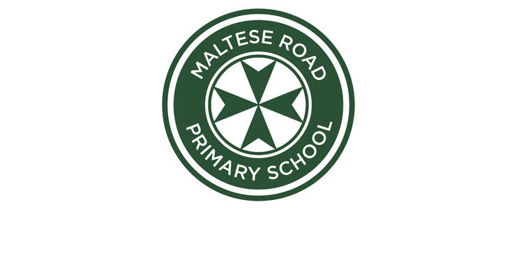Maltese Road Primary