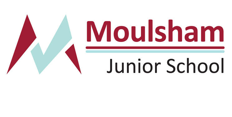 Moulsham Juniors