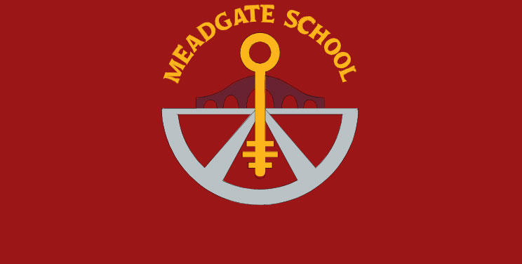Meadgate Primary