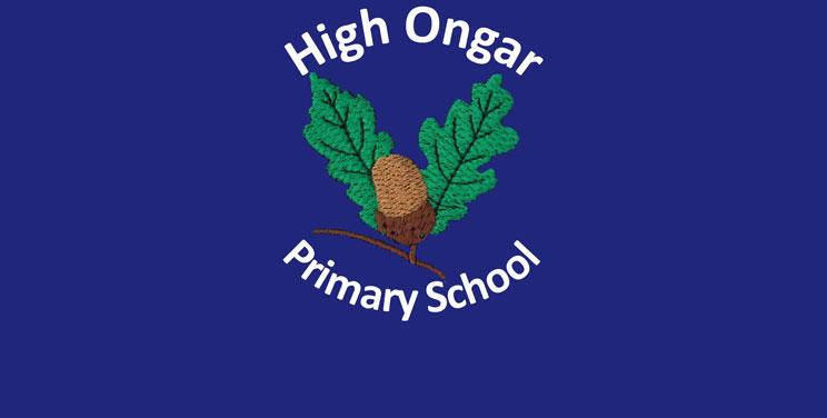 High Ongar Primary