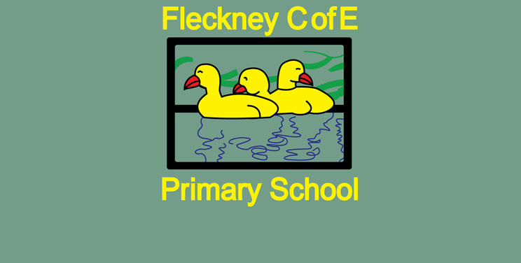 Fleckney C of E Primary