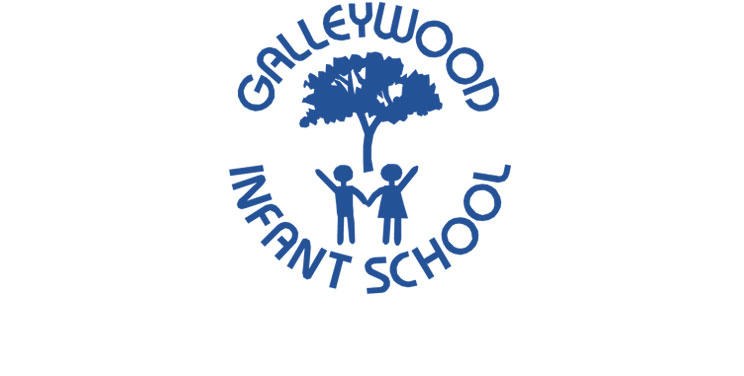 Galleywood Infants