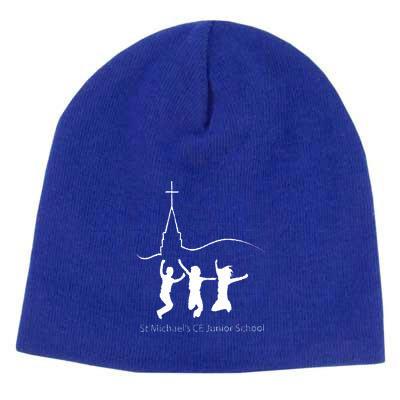 St Michael s Juniors Winter Hat 5ddd4066018f