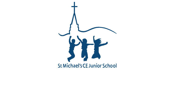 St Michael's Juniors