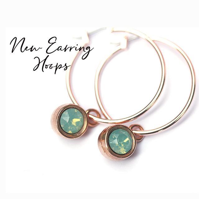 Jewellery making suppliers london