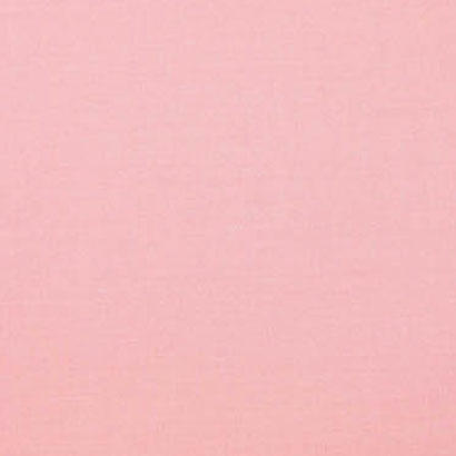 Light Pink Cotton Fabric Rectangle