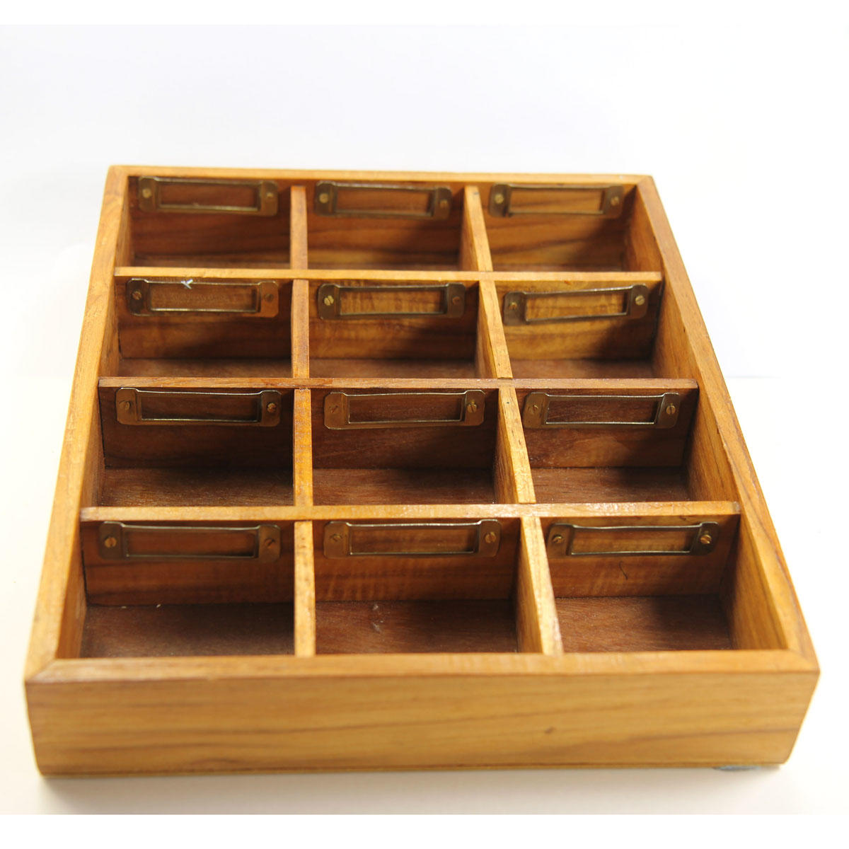Bead Tray or Bead Box