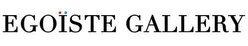 Egoiste Gallery