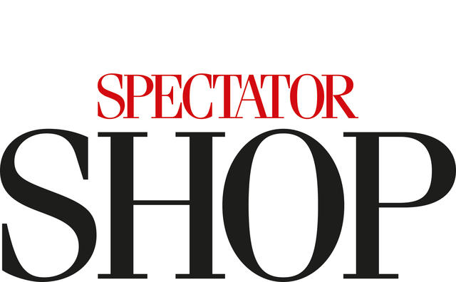 The Spectator Shop