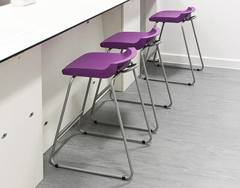 postura-group-stool.jpg