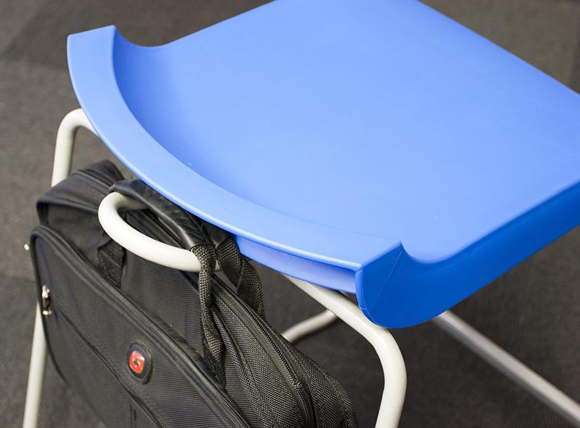 postura-bag-holder.jpg