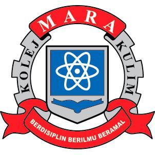 IPC Irwin working with MARA Colleges, Malaysia