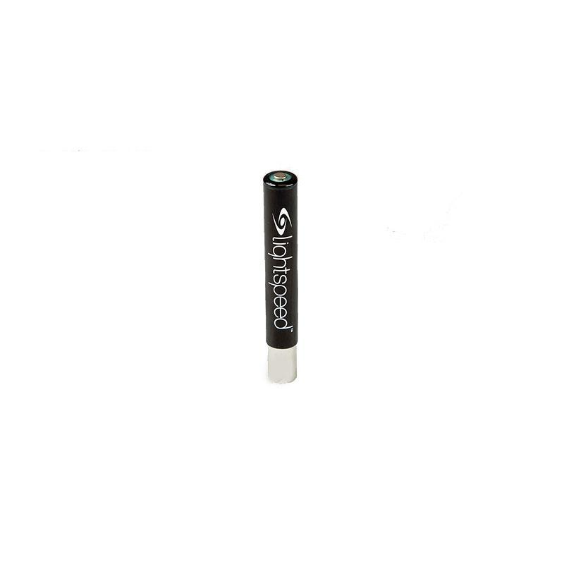 Sharemike rechargeable battery pack
