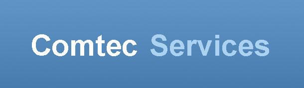 Comtec Services