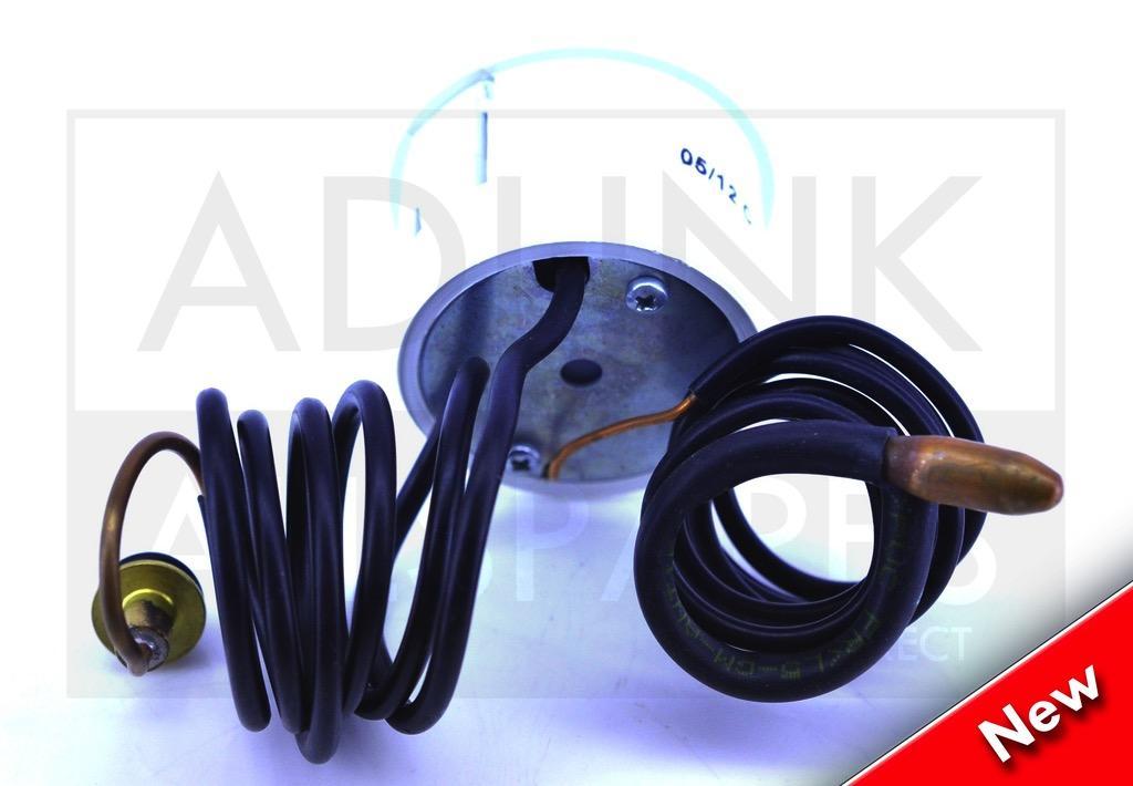 Biasi Riva Compact il M96.24SM /& M96.24SR Ventilateur BI1406100 Avec Garantie de 1 an
