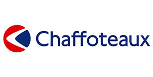 CHAFFOTEAUX CYLINDER SPARES