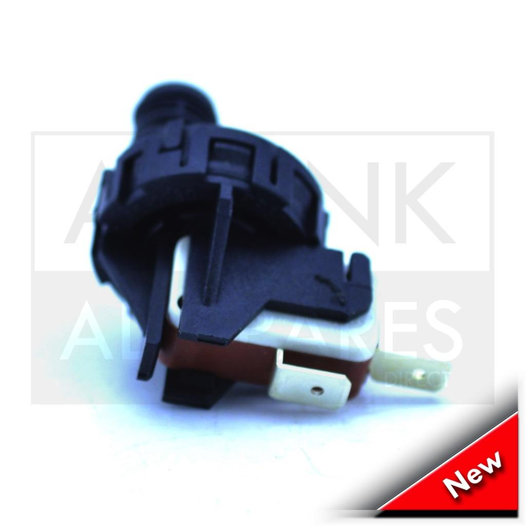 Ideal Classic Combi 24  U0026 30 Boiler Low Water Pressure