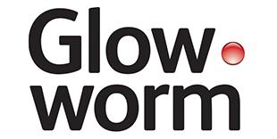 GLOWWORM FAN'S