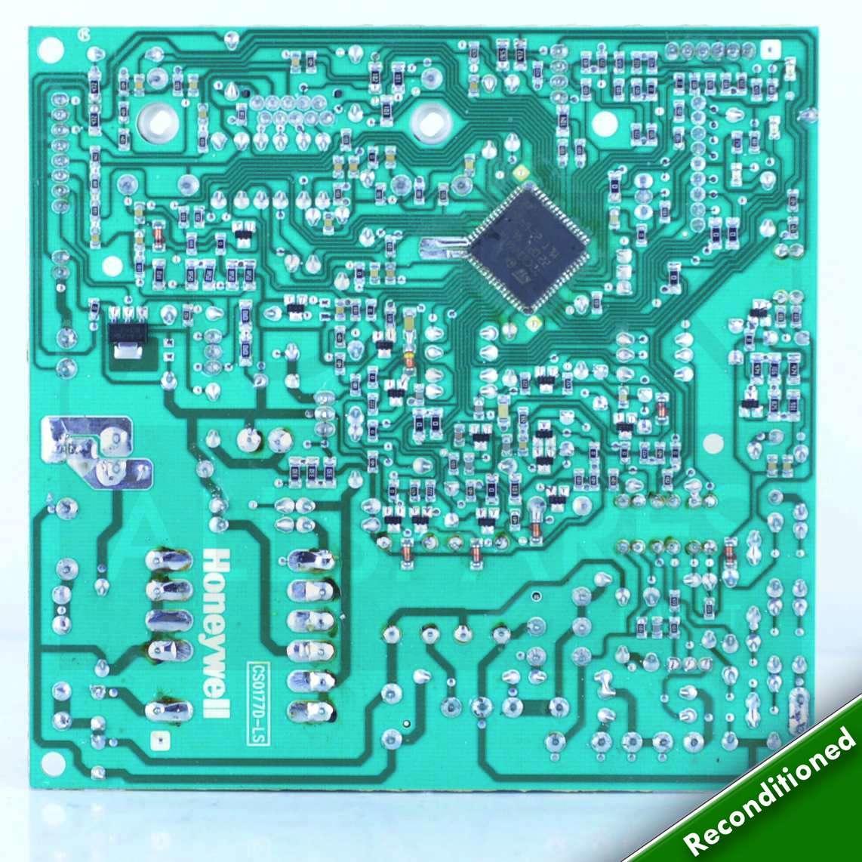 GLOWWORM BETACOM 24 & 30 BOILER PCB 0020038693