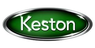 KESTON FAN'S
