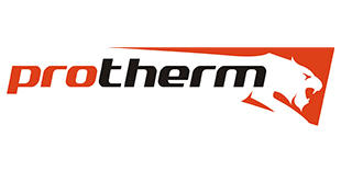 PROTHERM SPARES