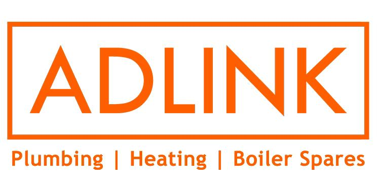 ADLINK PUMPS
