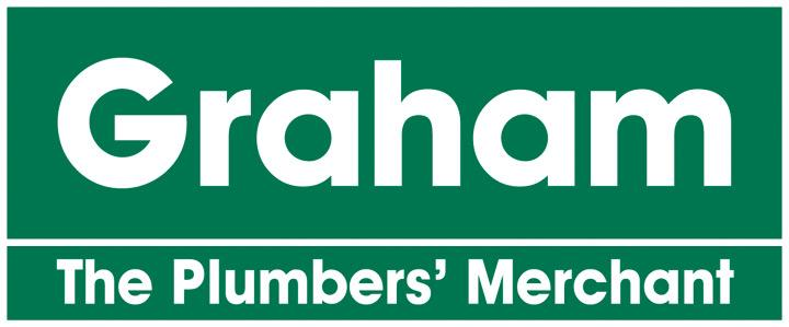 GRAHAM ENGINEERING  CYLINDER SPARES
