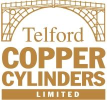 TELFORD SPARES  CYLINDER SPARES
