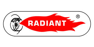 RADIANT SPARES