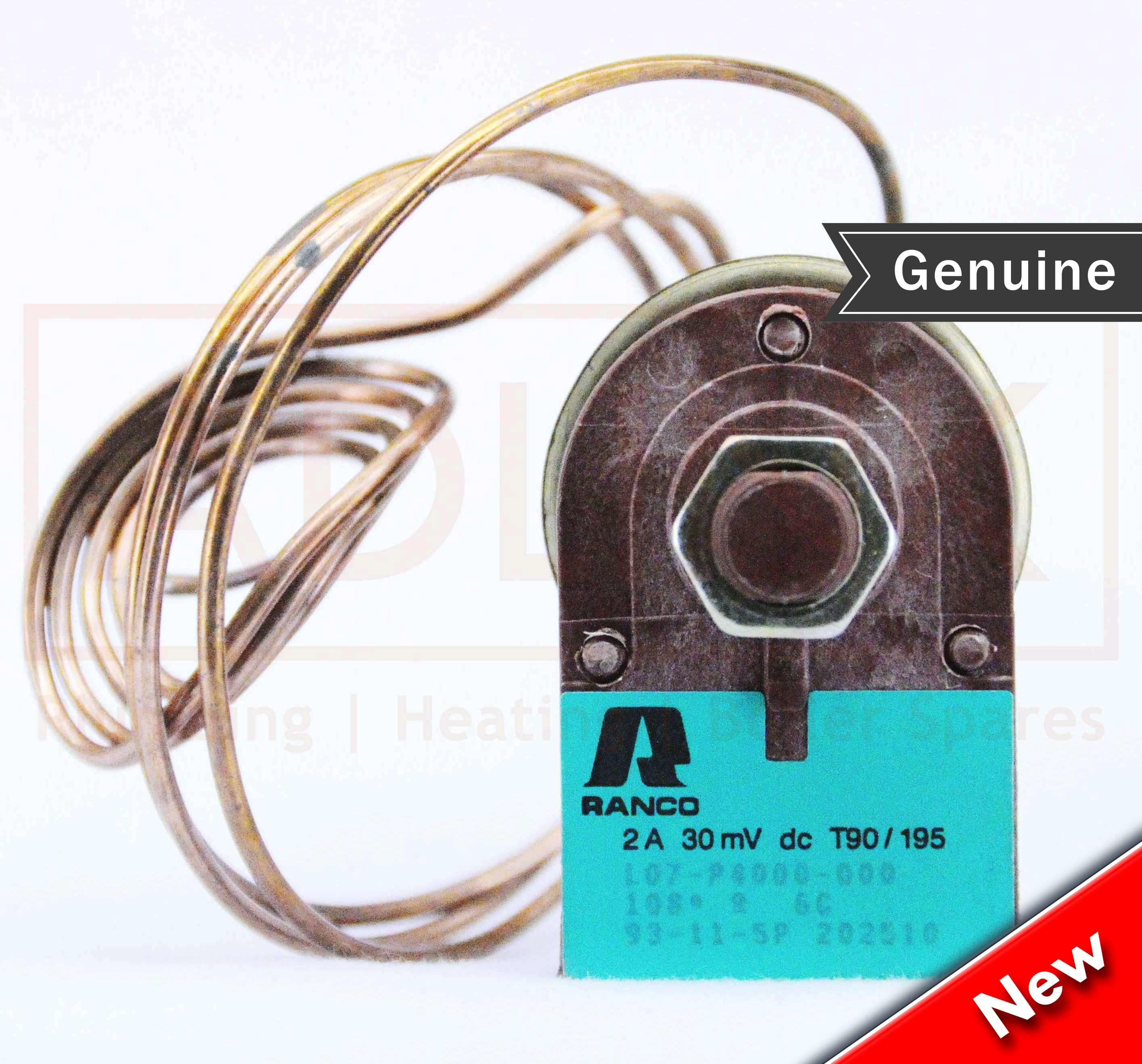 Pressure Sensor Circuit 8 10 From 47 Votes Pressure Sensor Circuit 9