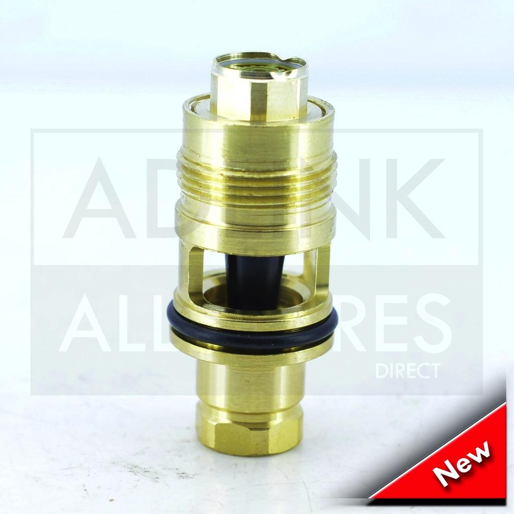 Ideal Logic Combi 30  U0026 Logic Plus Combi 30 Boiler Flow