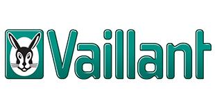 VAILLANT CYLINDER SPARES