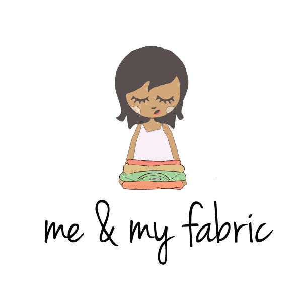 Me And My Fabric