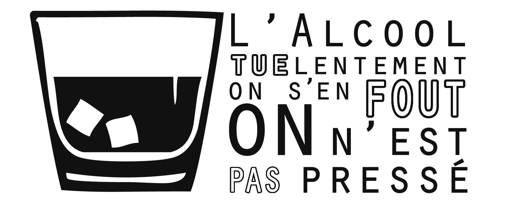 l-alcool.jpg