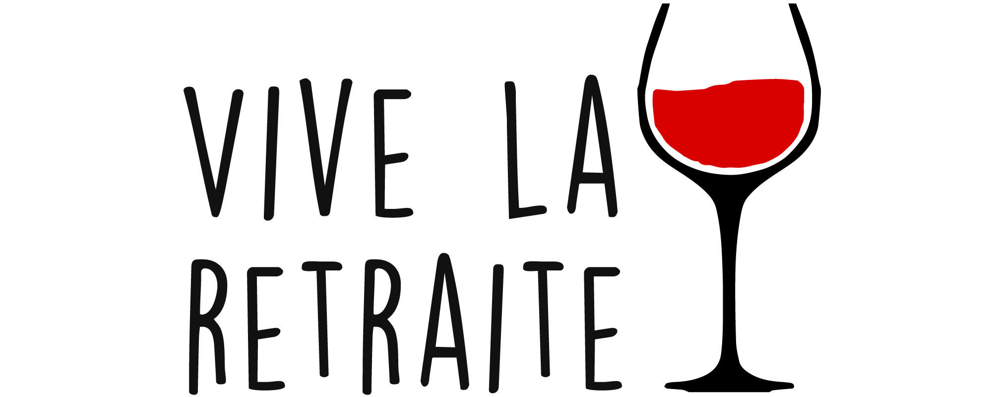 vive-la-retraite-wine.jpg